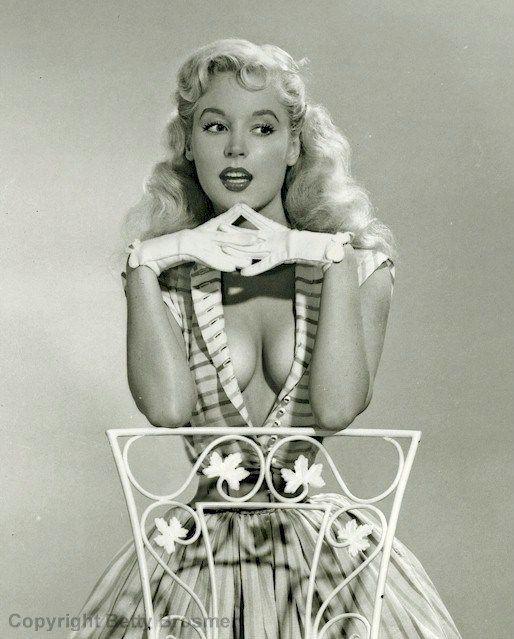 1000 Images About Elisabeth Cummings On Pinterest: 1000+ Images About Betty Bessemer On Pinterest