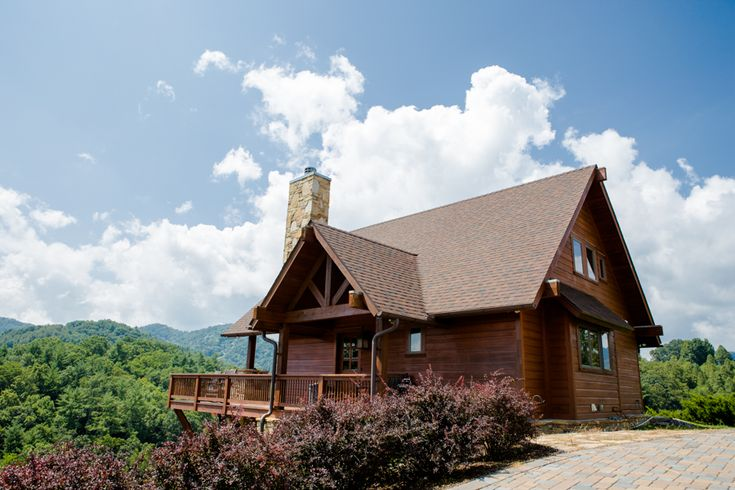 54 best yonder luxury vacation rentals images on pinterest for Cheap cabin rentals in asheville nc