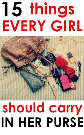 15-Things-every-girl-should-carry-in-her-purse