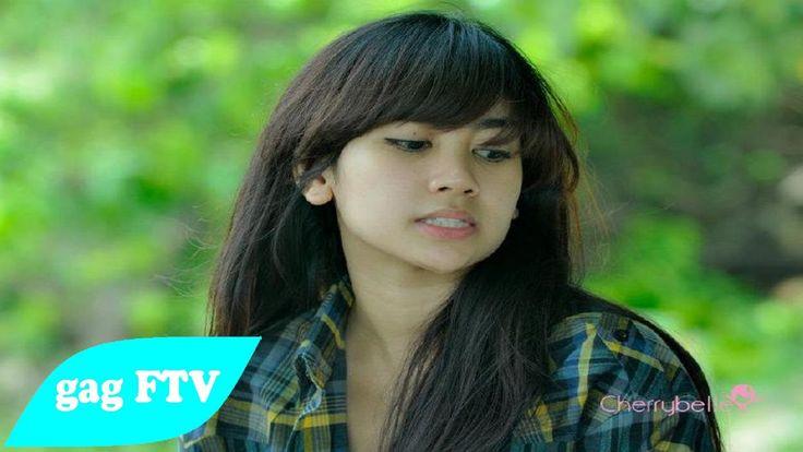 FTV SCTV TERBARU ~ Pura Pura Suka CINTA Beneran FULL [Anisa Rahma]