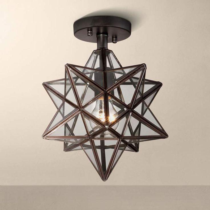 best 25 moravian star light ideas on pinterest star pendant star lanterns and star chandelier. Black Bedroom Furniture Sets. Home Design Ideas
