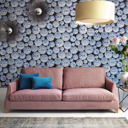 Rose Sofa Collection | Sofas | Graham and Green