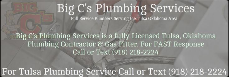 Big C S Plumbing Services Have Skills And Professionals Plumbers For Solving All Types Of Plumbing Issues Our Plumbers To Handle Yo Learning Methods Quotations