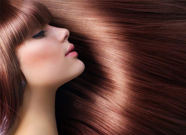 L'après shampoing est un soin pour cheveux qui permet de nourrir, d'assouplir, de réparer et d'apporter plus de brillance à vos cheveux.