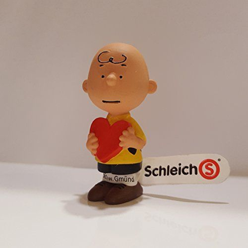 Peanuts Charlie Brown Holding a Heart Miniature Figurine ... https://www.amazon.com/dp/B01AAT67AW/ref=cm_sw_r_pi_dp_x_SHD5xbJK1MJ2F