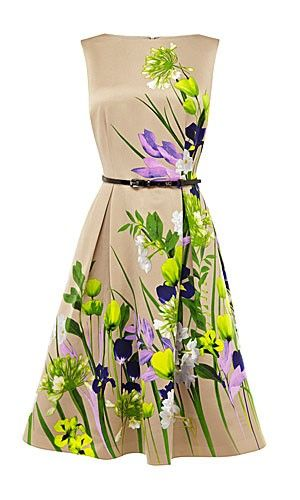 Coast dress - Wedding Guest Dresses
