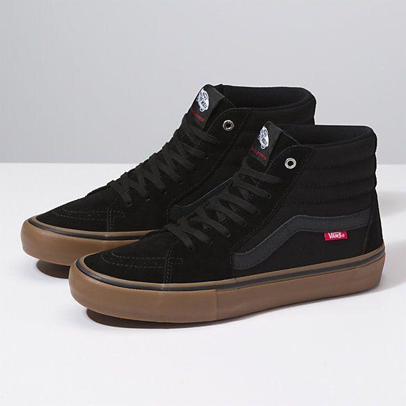 Vans | Mens vans shoes, Sneakers