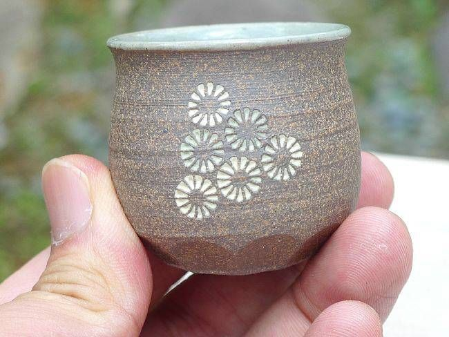 Inlay Designs In Clay : Best inlay ceramic design images on pinterest