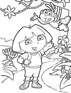 12 best Nick Jr coloring pages images on Pinterest | Nick jr ...