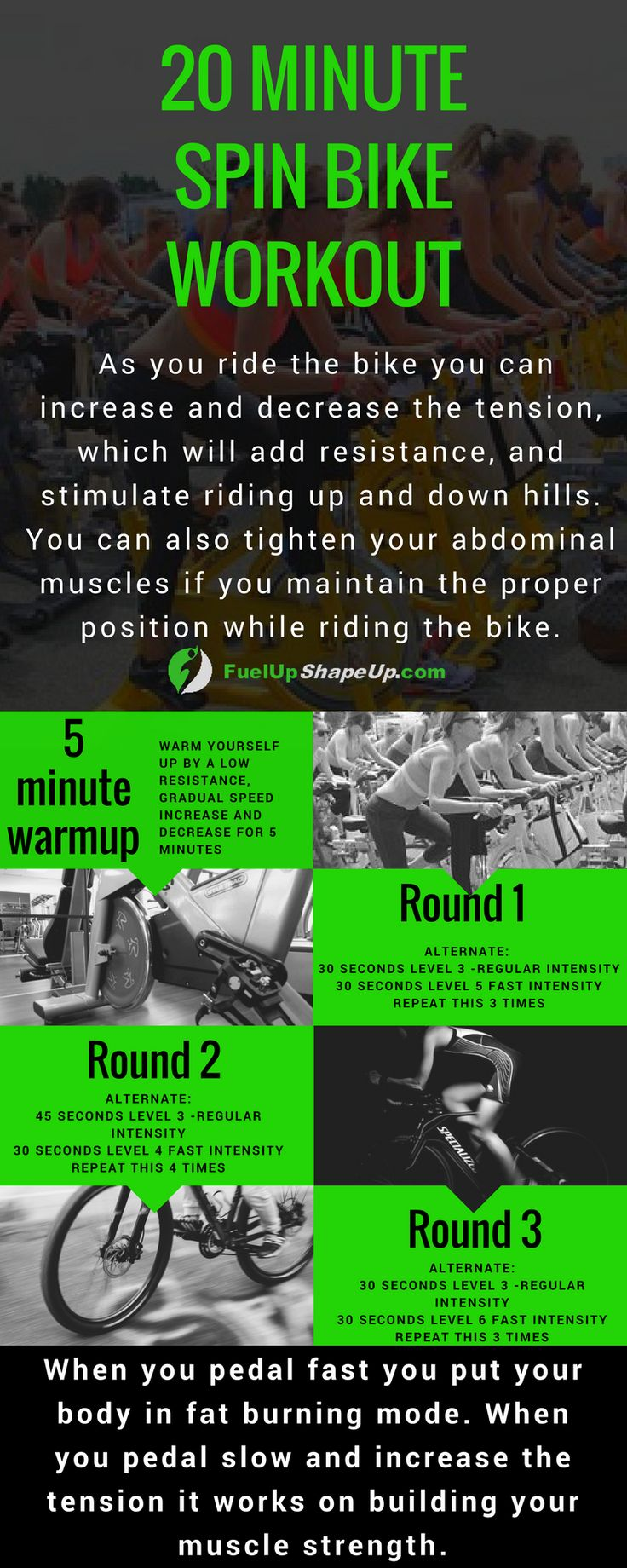 2676 best images about Fitness on Pinterest