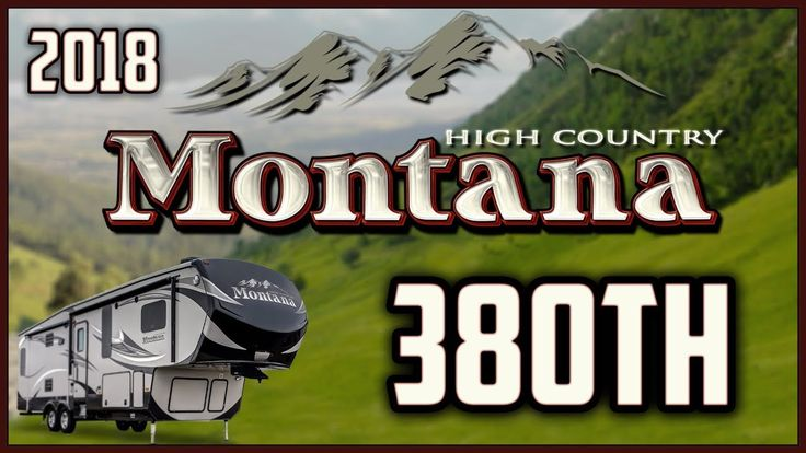 2018 Keystone Montana High Country 380TH Fifth Wheel Toy Hauler RV For Sale Lakeshore RV Center Find out more about 2018 Montana High Country 380TH at https://lakeshore-rv.com/montana-high-country-rv/montana-high-country-380th/ call 231.760.8805 or stop in and see one today! Bring along all the toys and cargo in luxurious comfort with the new 2018 Montana High Country 380TH. Find yours today at Lakeshore RV Center! This model is a triple-axle fifth wheel toy hauler with 4 slide outs…