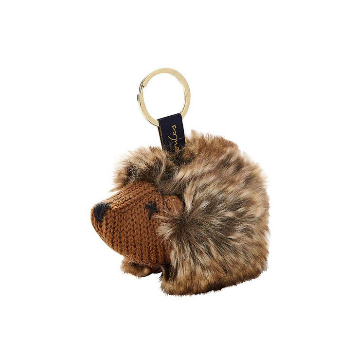10 accessoires de sac mignons à croquer #accessoire #shopping #sacàmains #JohnLewis