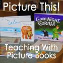 circular endings – Picture This!  Teaching with Picture Books