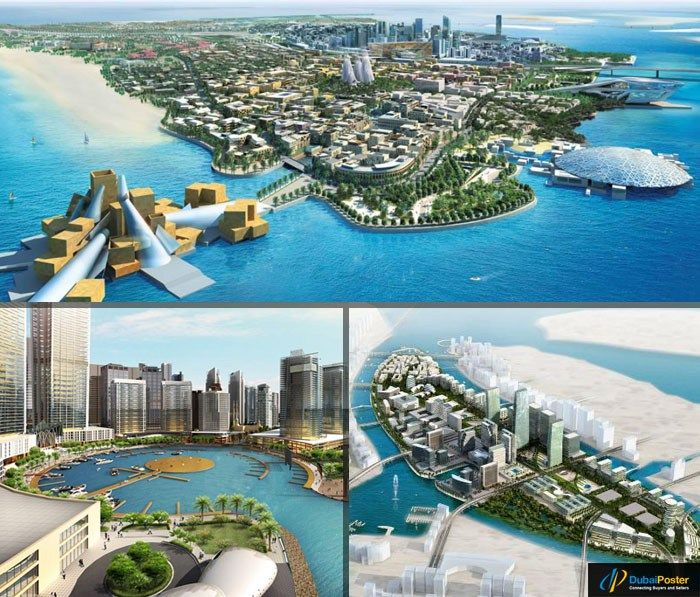 Watch here the #best 6 #islands to visit in #abudhabi #uae get complete info here: http://bit.ly/2pixCP7