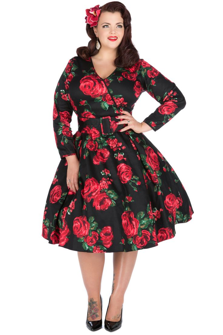 64 Best Rockabilly Images On Pinterest Rockabilly Clothing Rockabilly Style And Retro Fashion