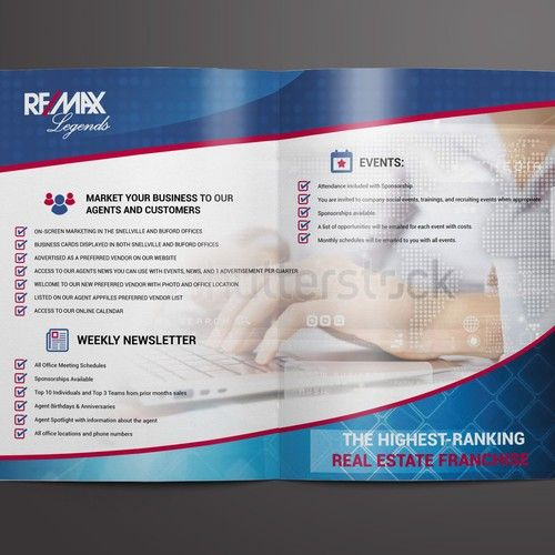 Create A Marketing Brochure Brochure Contest Design Brochure