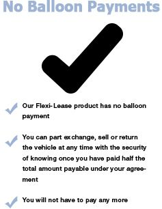 Permonth :- Permonth UK offers high mileage hyundai car leasing deals with no balloon payment.  #UnlimitedMileageHyundaiCarLeasing #HighMileageCarLeasing #HighMileageLease #CarLeaseWithUnlimitedMileage #CompanyCarOptOut #BestLeaseDeals #UnlimitedMileageContractHire #BestHyundaiLeaseDeals #HighMileageHyundaiCarLeasing #HighMileageHyundaiLease #UnlimitedMileageLeaseUK