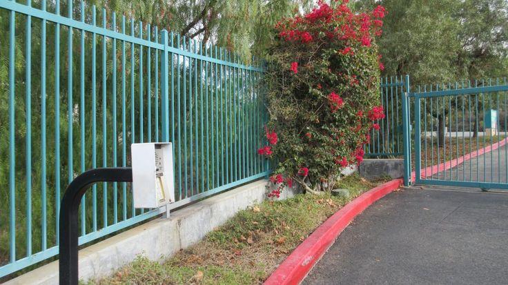 Mission Viejo Virtual Tour   Mission Viejo, CA 92692 Self Storage And Mini  Storage