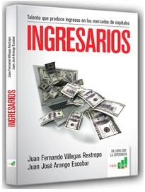 Ingresarios - Villegas & Arango
