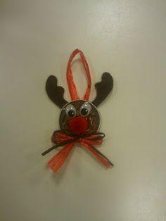 Reno reindeer