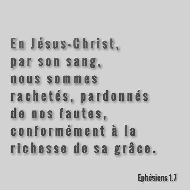 Bible #labible #Jésus #citation #pardon #grâce...