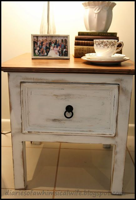 1000 Images About Hutch Make Over On Pinterest Diy