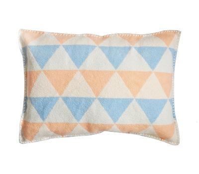 Pastel pillow | Feestrijk