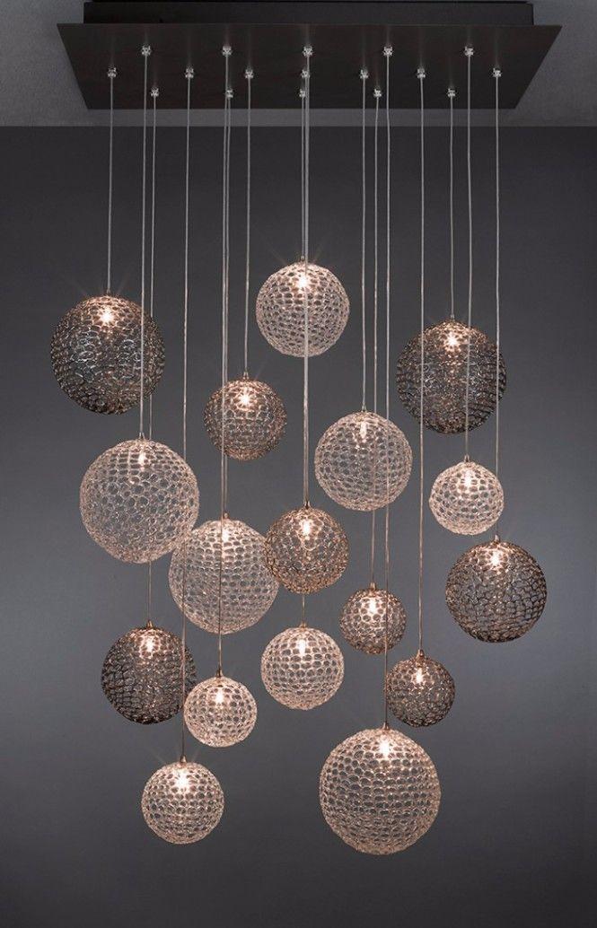 designer leuchten extravagant overnight odd matter