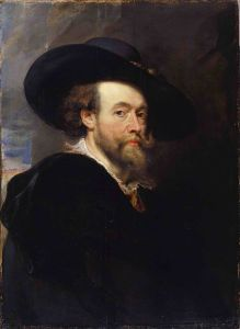 Sir Peter Paul Rubens was a Flemish Baroque painter, and a proponent of an extravagant Baroque style that emphasised movement, colour, and sensuality. Show More http://athenspath.com/2014/09/12/peter-paul-rubens/