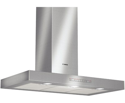 Bosch DWB099751 90 cm Wide - $ 1800
