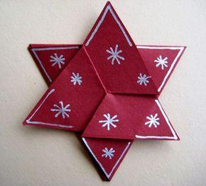 Idées de décorations de Noël | Anniversaire enfant