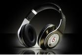 Monster Beats Studio Maserati Diamond, $175, http://www.monsterbeat-v.com/Monster-Beats-Studio-Maserati-Diamond-g-1858.html