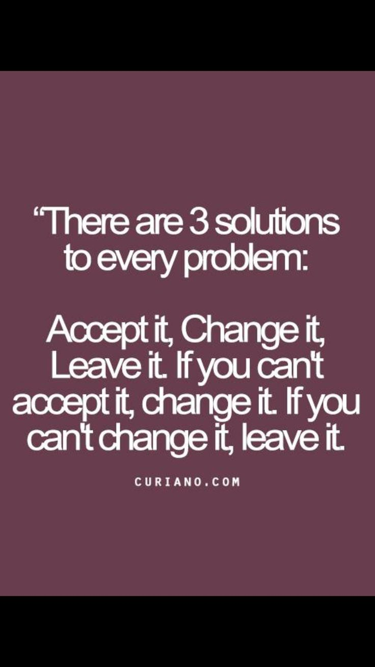 Problem Quotes 1510 Best Quotes Images On Pinterest