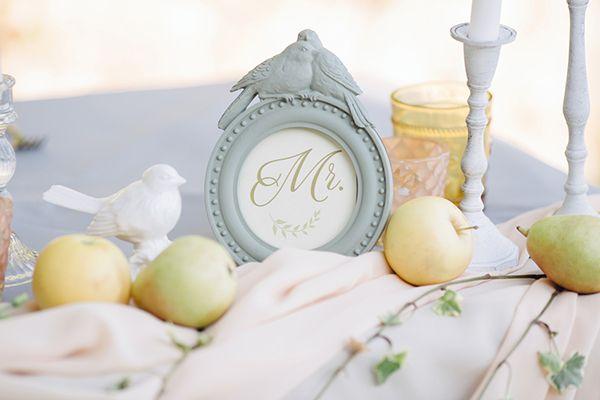 yellow-white-wedding-corfu-45