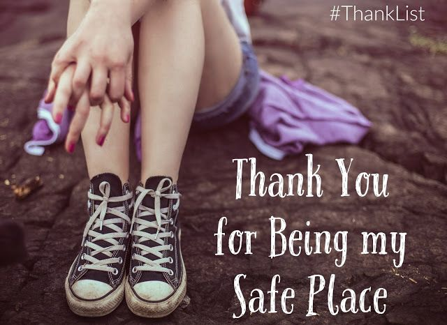 Let's Take the Time to Thank the People who Helped Shape Our Lives ~   Here is my #ThankList   #sponsored  @AmericanGreetings