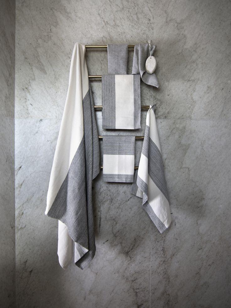 21 best IKEA Limitiert - EFTERTANKE Kollektion images on Pinterest - neue küchen bei ikea