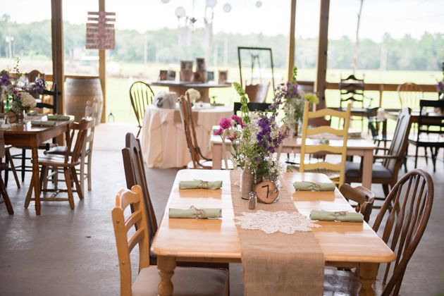 Advantages Of The Outdoor Wedding Reception: Best 25+ Casual Wedding Receptions Ideas On Pinterest