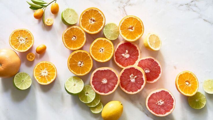 How To Use Vitamin C For Maximum Glow! #Beauty #Musely #Tip