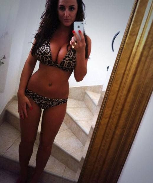 78 best images about Model - Stacey Poole on Pinterest