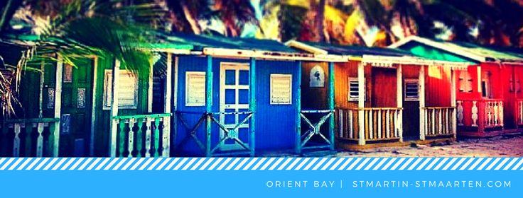 orient beach bay sint maarten best caribbean islands