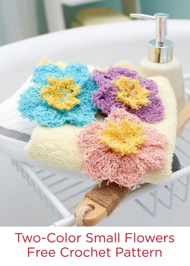 203 Best Cotton Yarn Projects Images On Pinterest