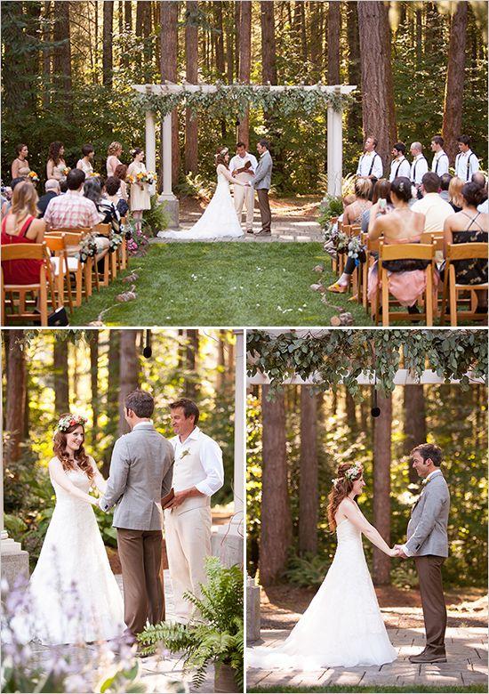 25 best wedding venues eugene oregon images on pinterest for Wedding dresses eugene oregon