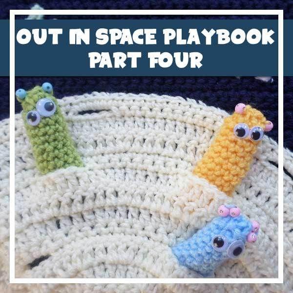 Mejores 13 imágenes de Superhero Crochet en Pinterest | Ganchillo ...