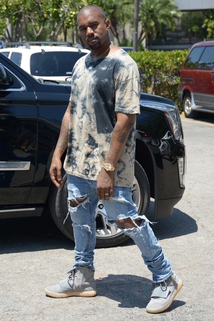 Best 25 Kanye West Style Ideas On Pinterest Kanye West Fashion Kanye West Clothing And Kanye