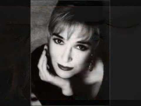 17 Best Images About Tanya Tucker On Pinterest Songs