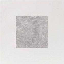 Baldosas antideslizantes-Suelos de cerámica-Pavimentos-Cementine Patch-24-Valmori Ceramica Design