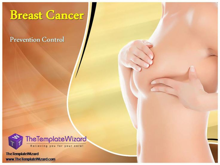 Check a showcase of our #Breast #Cancer PowerPoint Presentation. #Download Breast Cancer PowerPoint presentation now for great and #creative presentation #ideas on Breast Cancer #Prevention & Control. This is our general #marketing powerpoint #presentation on breast cancer prevention & #control. We have created Breast Cancer #sample #powerpoint #presentations that demonstrates how to use visuals and #illustrations in your PowerPoint presentations.