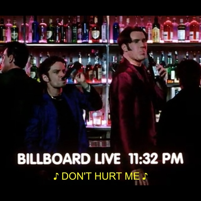 Night At The Roxbury Netflix
