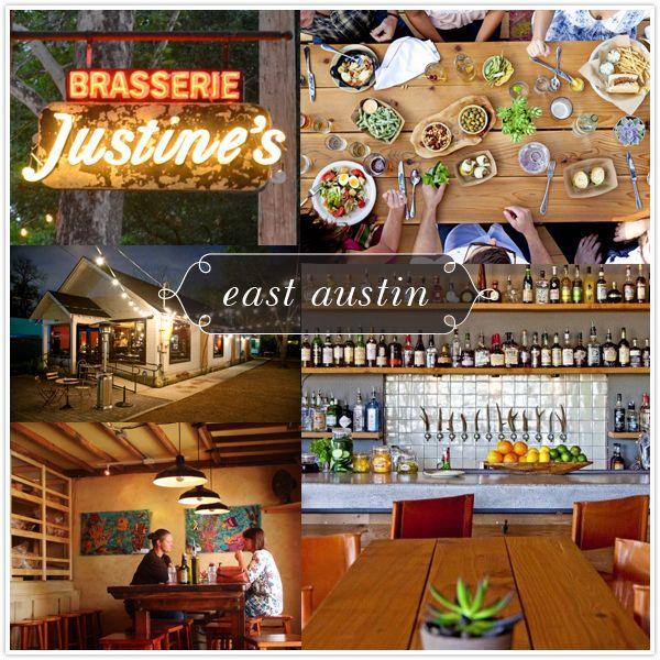73 Best Images About Austin On Pinterest