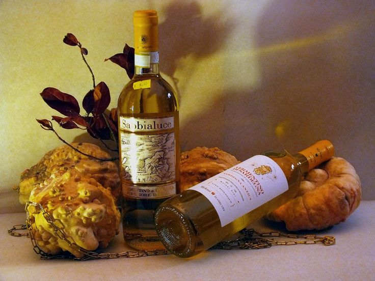 I vini di Sardegna. by Giancarbon.deviantart.com on @DeviantArt
